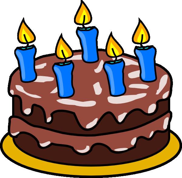 Happy Birthday DEMYX! Retro-birthday-cake-royalty-free-stock-vector-art-illustration-b-o-tattoodonkey.com_.jpg