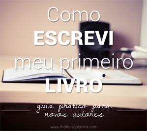 livro_pequeno